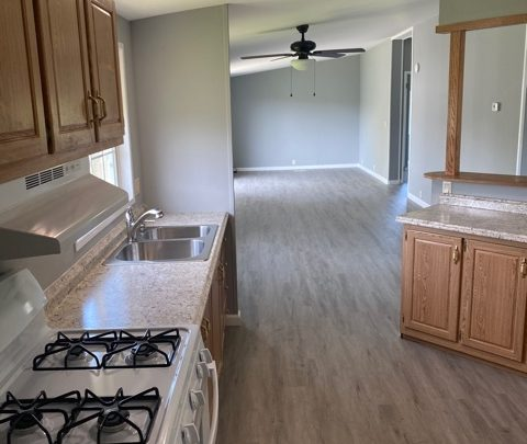 4330A Feather Court, Ione, CA 95640